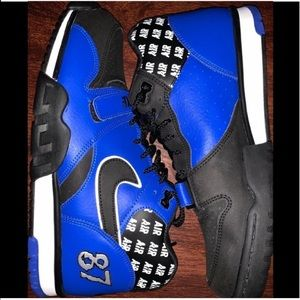 Brand new Nike Air Trainer 1 SOA PACK Size 10.5